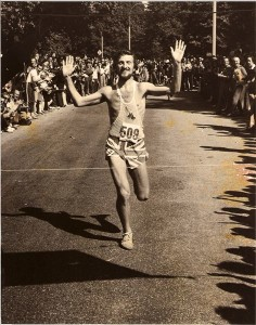 NYCM'75